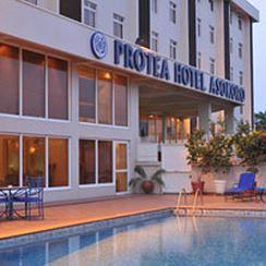 Protea Hotels Abuja