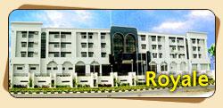 Rockview Hotels